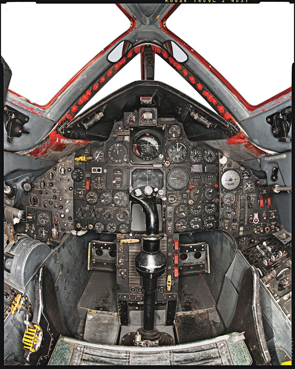 Ff_cockpitsb_f