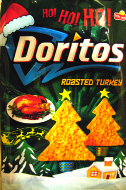 Roastedturkey-doritos-thumb-autox379-66099