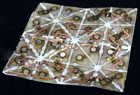 100628-tch-foldable-matter.grid-6x2