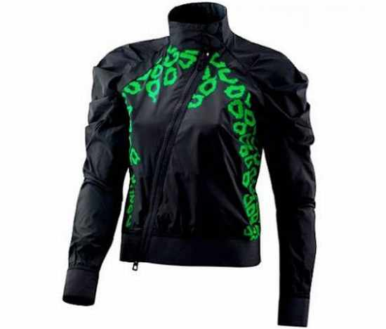 Stella-mccartney-adidas-glow-in-the-dark-blouse-6