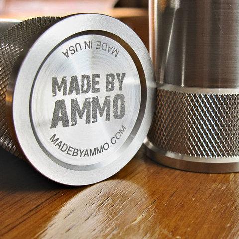 MadeByAmmo-ShotShell-4-Square-600x600_large