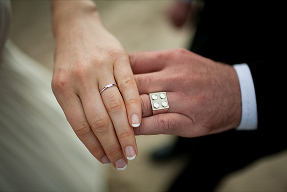 Lego-wedding-ring