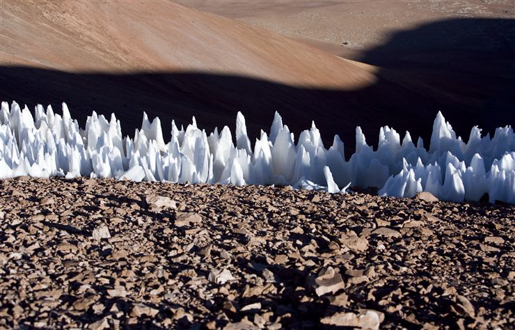 PH-Penitentes_Ice_Formations_