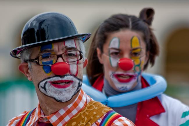 Clown6a