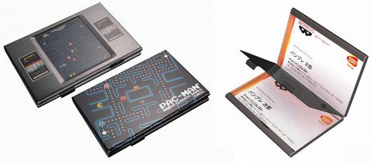 Pac-man-business-card-1