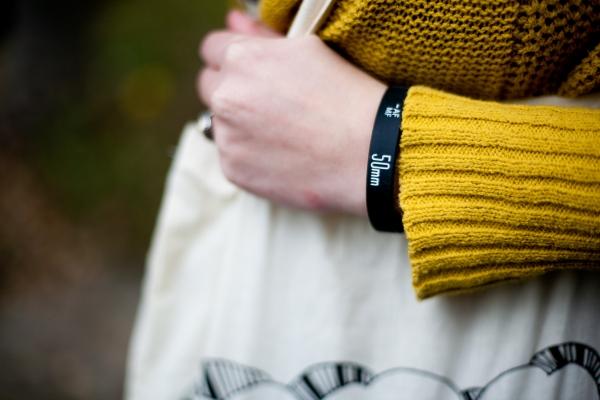 Lens-bracelets-38ee_600.0000001289360395