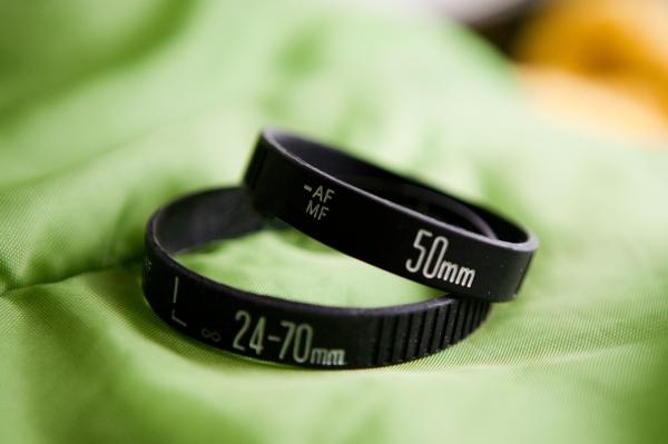 Lens-bracelets-9151_600.0000001289360278