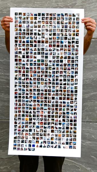 Facebookposter-1