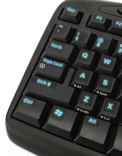 D77d_glowing_keyboard_stickers