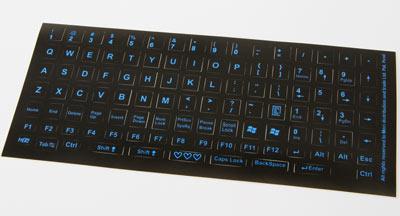 D77d_glowing_keyboard_stickers_sheet