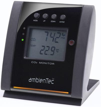 Co2-monitor-amlklbientec
