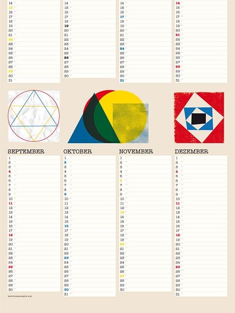 Kalender01_aus2_p3