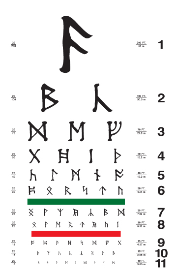Sample-large-runes