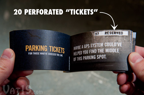 Parking-tickets-booklet-20