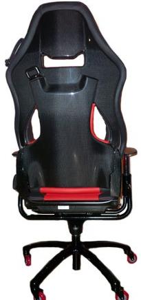 ferrari 458 office desk chair carbon. ferrari office chair bookofjoe f430 scuderia 16m leather u0026 carbon fiber 458 desk