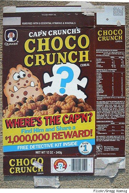 Chococrunch-1298833917