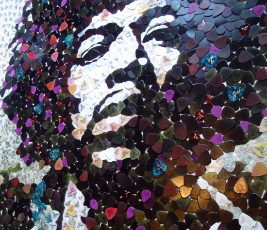 Hendrix-Pick-Art-2