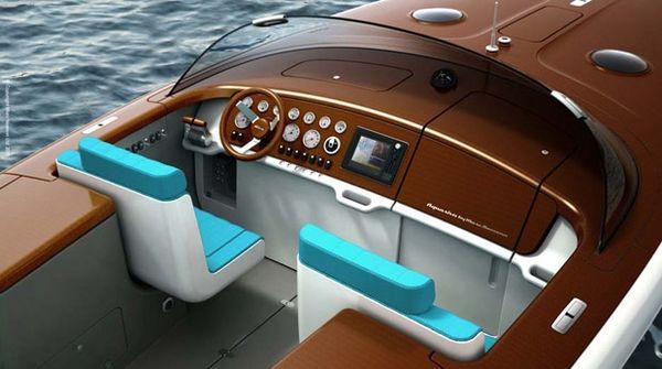 Aquariva_c_marc_newson_cockpit