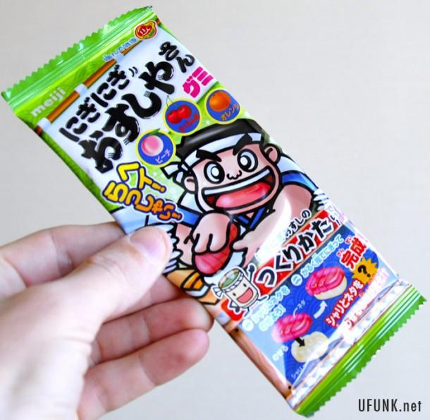 Ufunk-sushi-bonbon-01-610x595