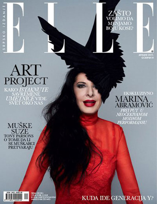 Marina-Abramovic-for-Elle-S