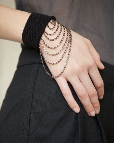 Productimage-picture-cuff-bracelet-with-chains-126