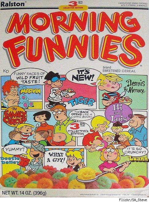 Funnies-1298831206