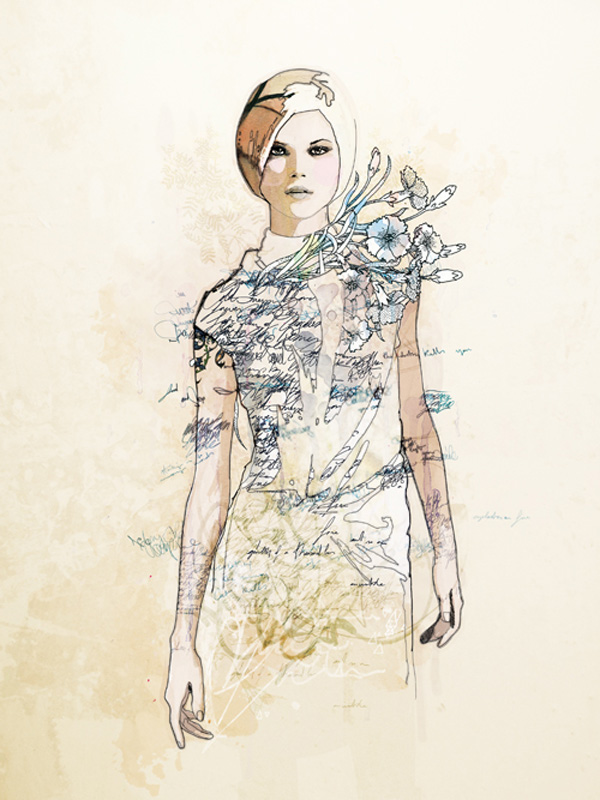 Raphael_vicenzi_fashion-illustrations-6