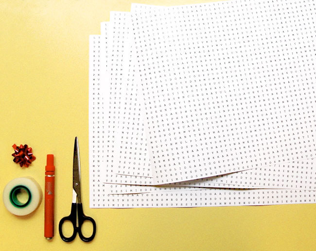 Universal-wrapping-paper-3