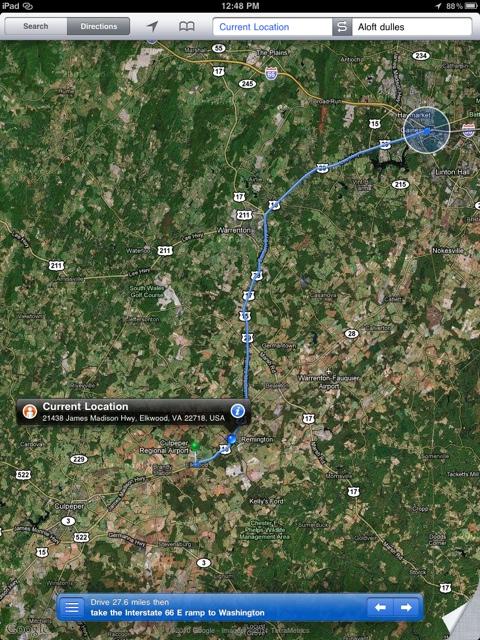 WiFi_iPad_map_app