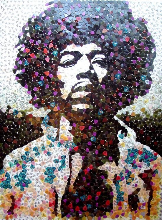 Hendrix_picks_01