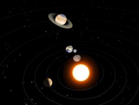 Planets1-e1302153195385