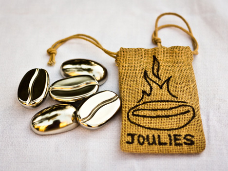 Joulies-3