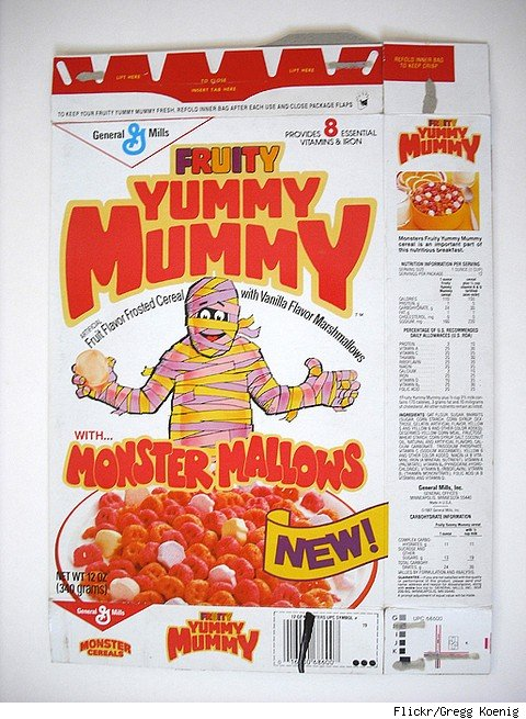 Mummy-1298835489