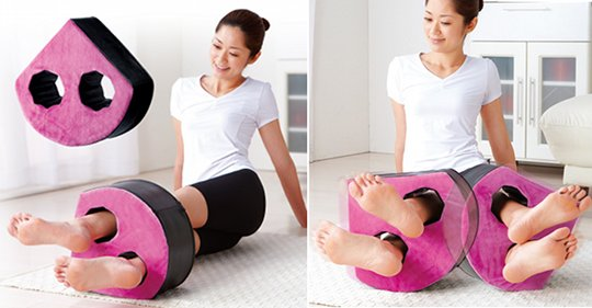 Lower-stomach-beauty-trainer