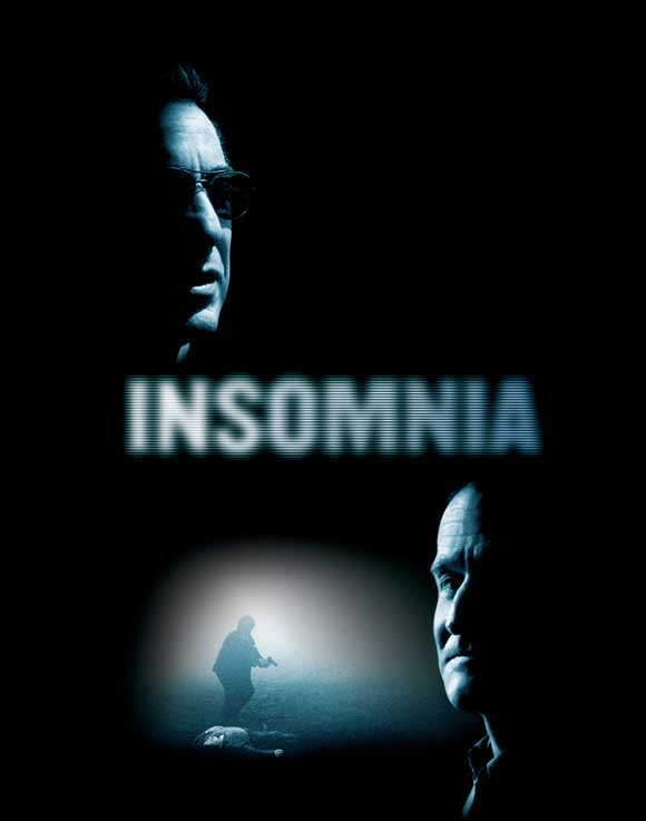 Insomnia-movie-poster-1020476887