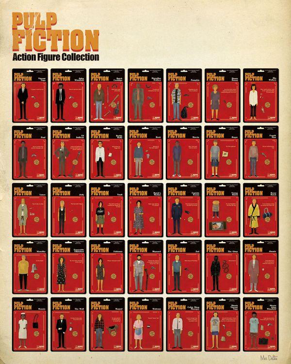 ACTION-FIGURES-PULP