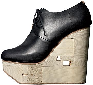 03remix-shoe-tmagSF