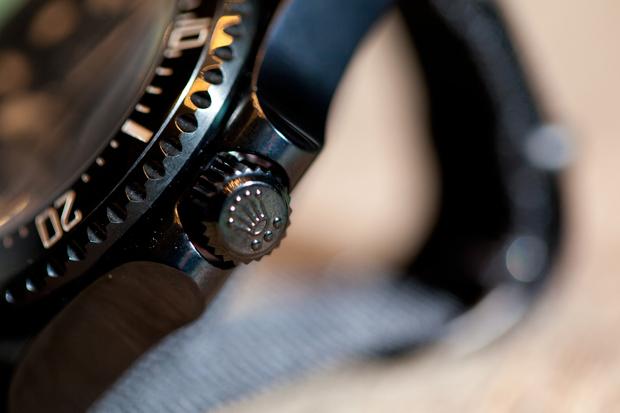 Nhiz-bamford-watch-department-rolex-deepsea-custom-2