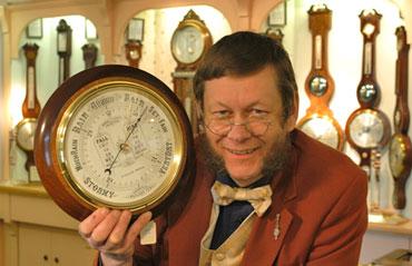 Phil_barometer