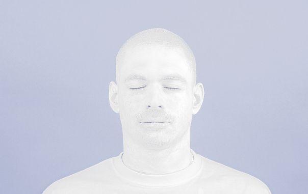 Fb-avatar-human-design