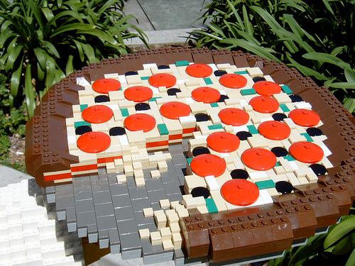 Legopizza_2