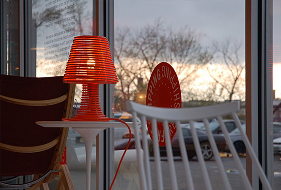 Coil-Lamp-2