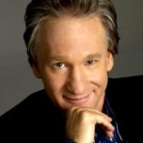 Bill Maher205