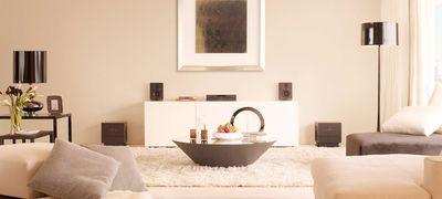 4-satin-black-stereo