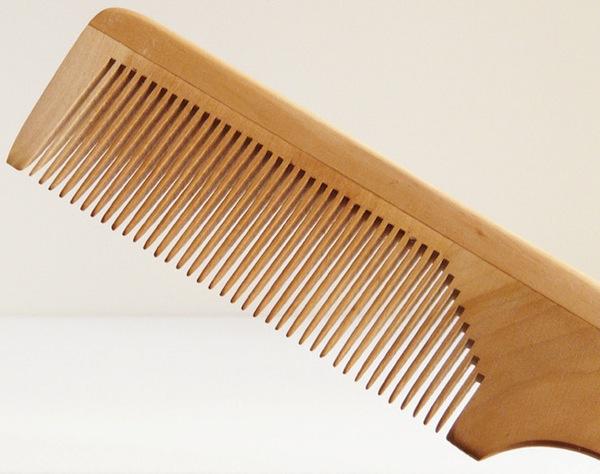 800_comb_wood__5_