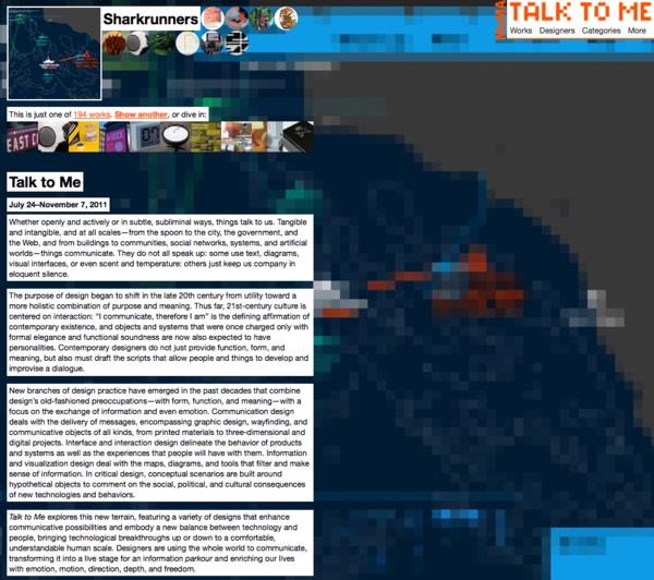 Screen Shot 2011-07-29 at 8.32.57 PM