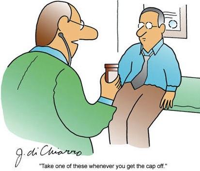 Funny-doctor-cartoons-01-ss