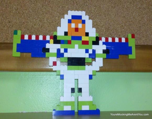 Lego-buzz1-580x453