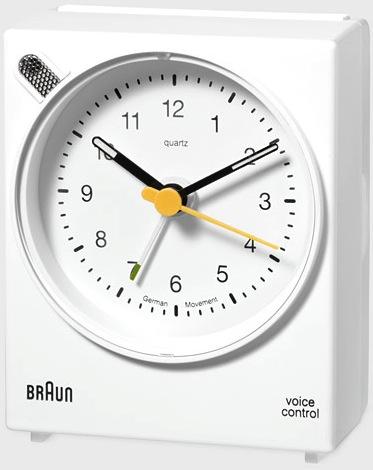 91777_A2_Clock_Alarm_Braun_Voice_Control_White