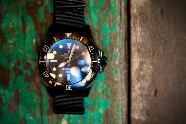 Nhiz-bamford-watch-department-rolex-deepsea-custom-0
